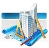 Строительные компании в Любиме