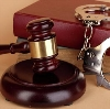 Суды в Любиме